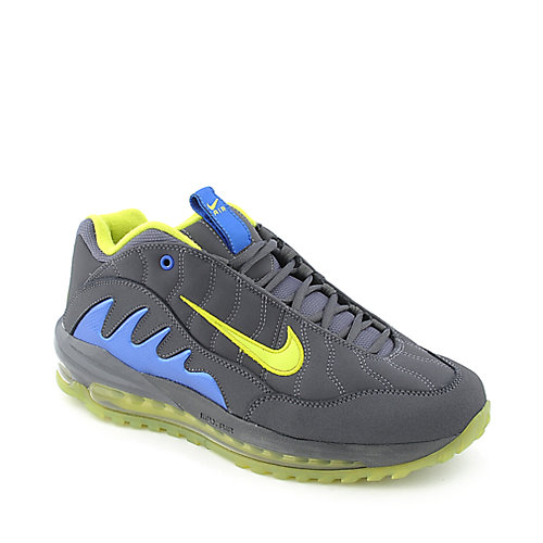 Nike Total Griffey Max 99 mens training shoe