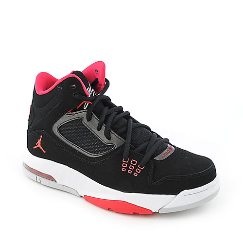 Nike Jordan Flight 23 RST (GS) youth sneaker