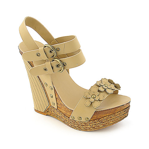 Beauty Heel Annie-011 womens casual shoe