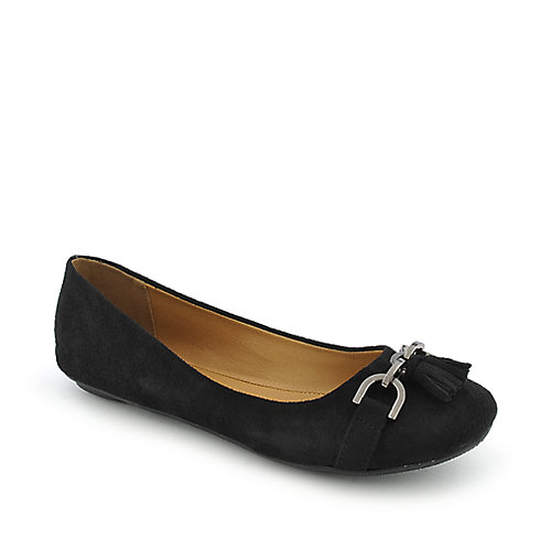 Shiekh Hi-S womens casual flat