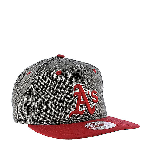 Oakland Athletics Cap snapback hat