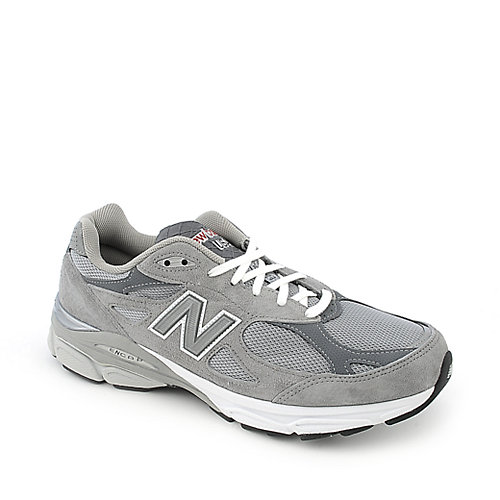New Balance M990GL3 mens athletic lifestyle running sneaker