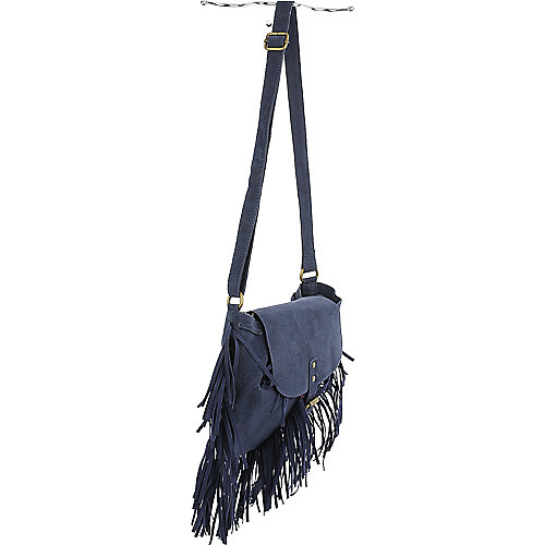 Shiekh Fringe bag crossbody shoulder bag