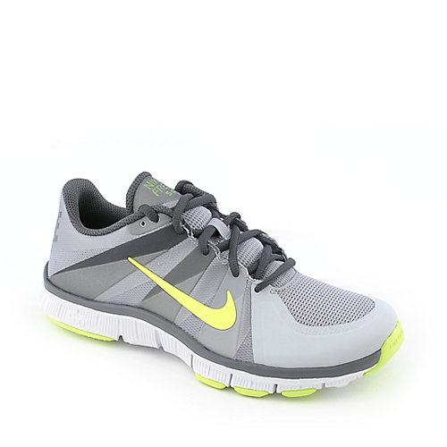 nike free trainer 5.0 youth