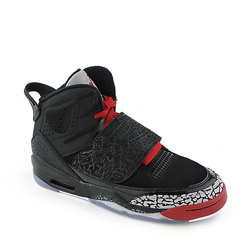Nike Jordan Son Of (GS) youth sneaker