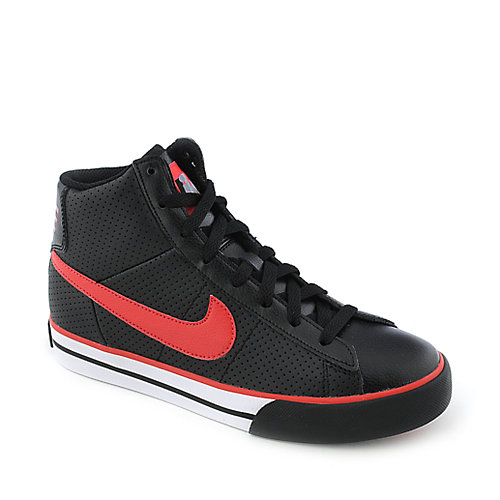 Nike Sweet Classic High (GS/PS) youth sneaker