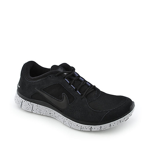 Nike Free Run+ 3 EXT mens running sneaker