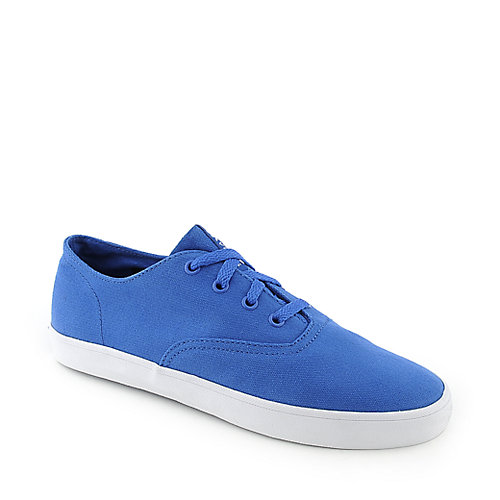 Supra Wrap mens lace up sneaker