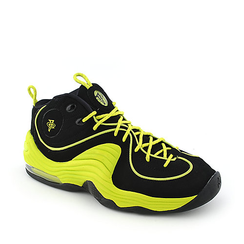 Nike Air Penny II LE mens basketball sneaker