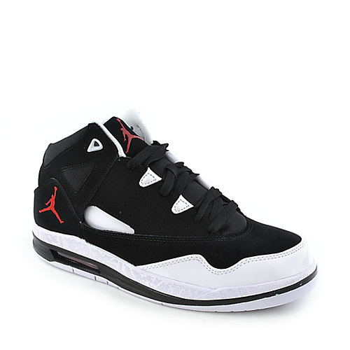 san francisco eee85 9d467 Nike Jordan Jumpman H Series II mens sneaker
