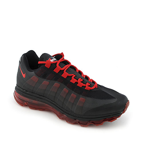 Nike Air Max 95(+) BB WTM mens running sneaker
