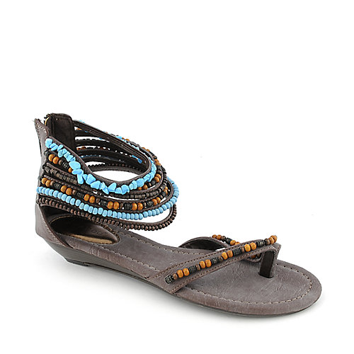 Bamboo Womens Denisa-16