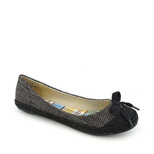 Bamboo Karri-02 womens casual shoe