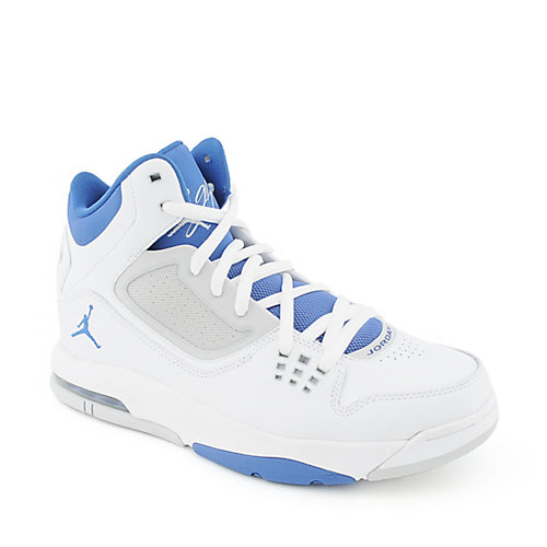 Nike Jordan Flight 23 RST mens basketball sneaker