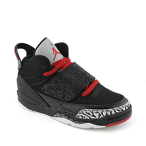 Nike Jordan Son Of (PS) youth sneaker
