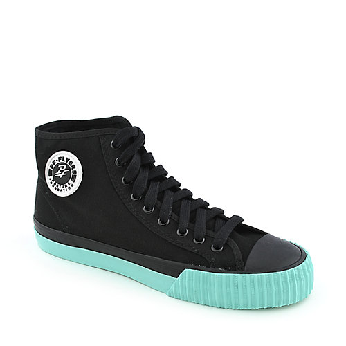 PF Flyers Center Hi mens athletic lifestyle sneaker