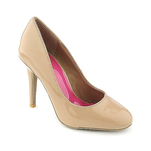 Shiekh Eudora-01 womens high heel pump