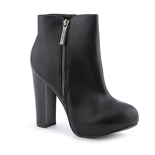 Shiekh Ingrid-02 womens ankle boot