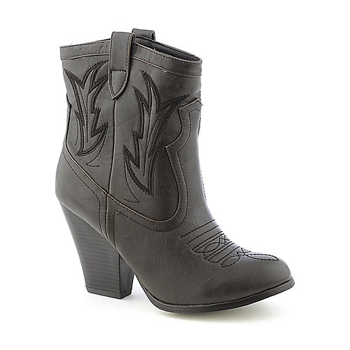 Shiekh Tenera-03 womens ankle boot