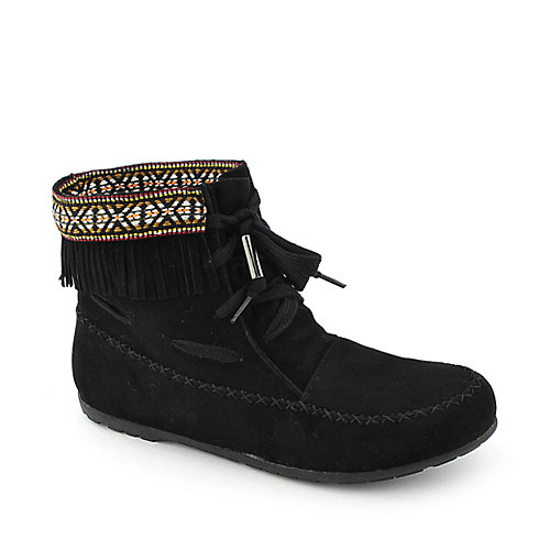 Shiekh Tribute-12A womens ankle boot