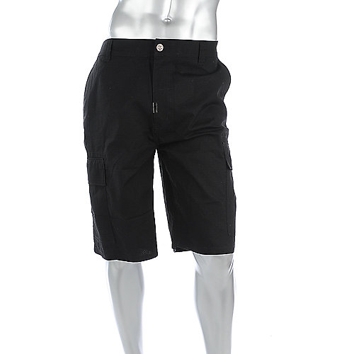 LRG Core Collection Classic Cargo Short mens short