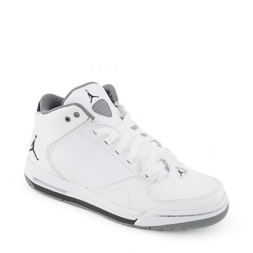 Nike Jordan As-You-Go (GS) youth basketball sneaker