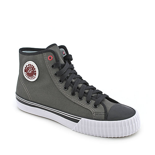 PF Flyers Center Hi Reissue mens lifestyle sneaker