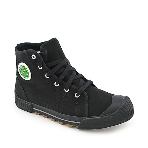 PF Flyers Grounder II mens lifestyle sneaker