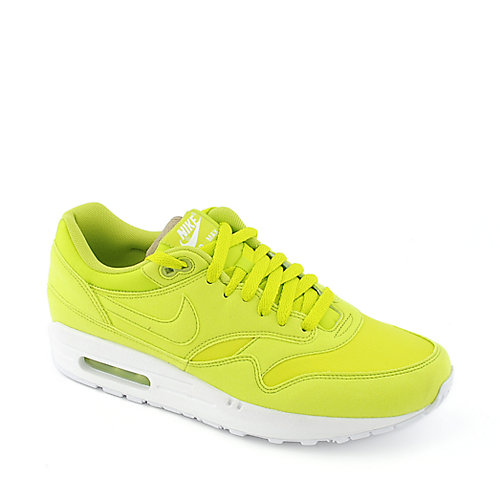 Nike Air Max 1 mens running sneaker