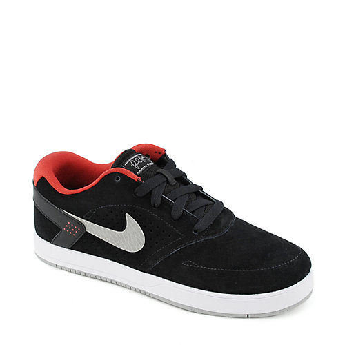 Nike Paul Rodriguez 6 (GS) youth skate sneaker