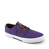 Mens Faxon Low