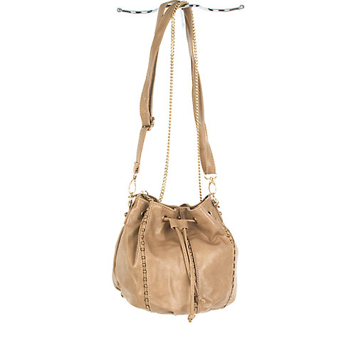 Elleven K Mini Cross Body Handbag crossbody bag