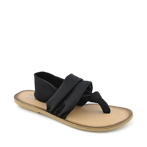 Dirty Laundry Beka womens casual sandal