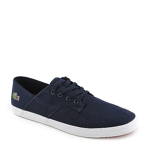 Lacoste Andover CI SPM mens casual lace-up sneaker