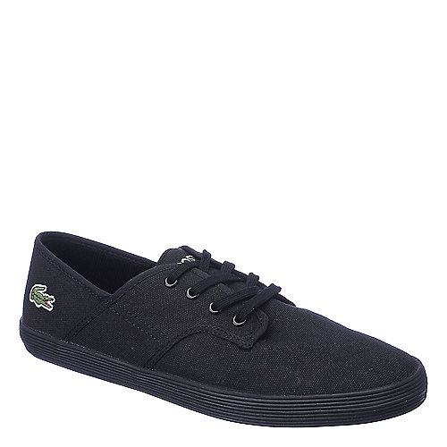 Lacoste Andover CI SPM mens casual lace up sneaker