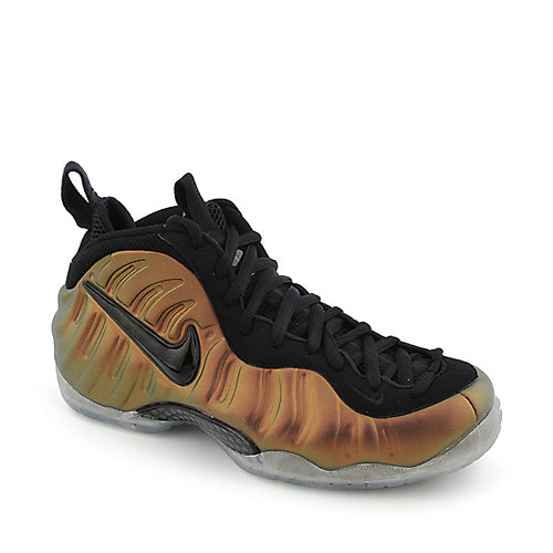 Nike Air Foamposite Pro mens sneaker