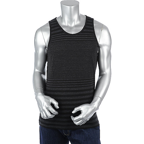 Shop for mens striped tank tops online at Target. Free shipping on purchases over $35 and save 5% every day with your Target REDcard.