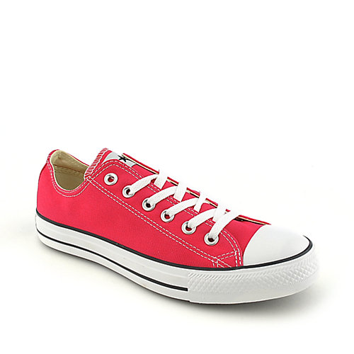 Converse All Star Ox mens sneaker