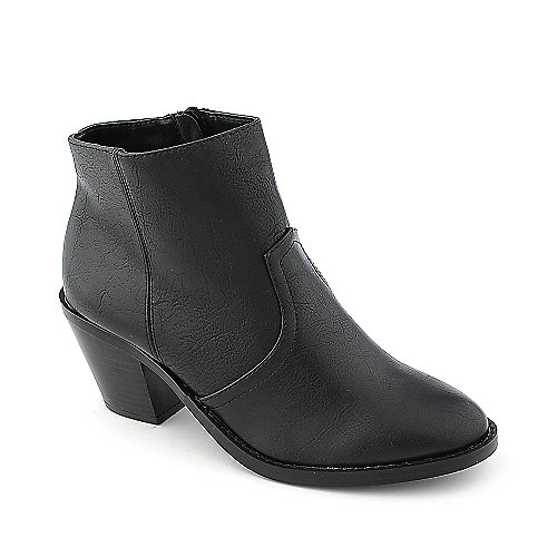 Shiekh Lorna-H womens ankle boot