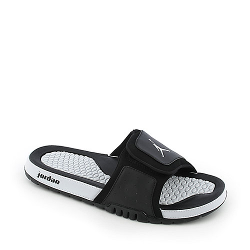 Nike Jordan Hydro 2 mens slip-on sandal