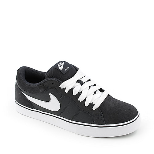 Nike Isolate LR mens athletic skate sneaker
