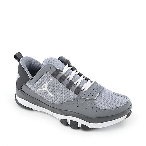 Nike Jordan Trunner Dominate mens athletic sneaker