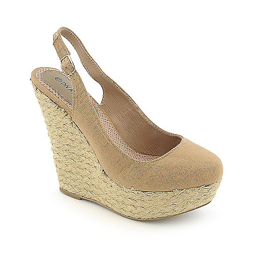 Diva Lounge Kendall-02 womens casual shoe
