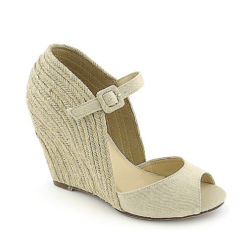 Diva Lounge Jacoba-01 womens casual shoe