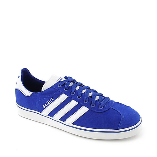 Adidas Gazelle RST mens athletic lifestyle sneaker
