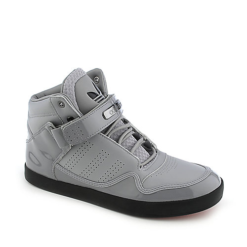 Adidas Original AR 2.0 mens athletic basketball sneaker