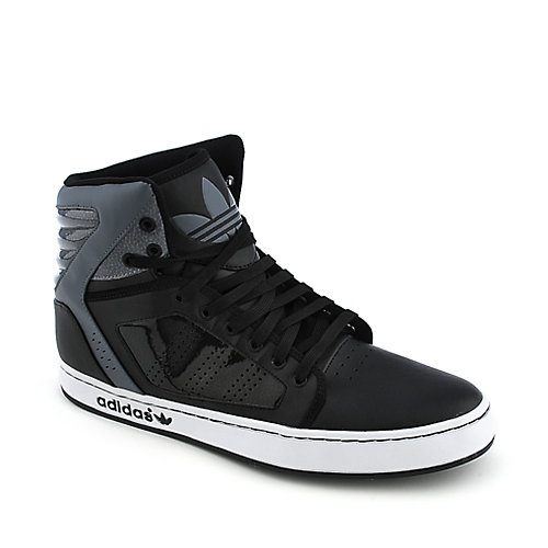 Adidas ADI High EXT mens athletic basketball sneaker