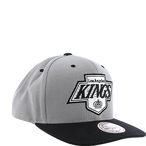 Mitchell & Ness Los Angeles Kings Cap snapback hat