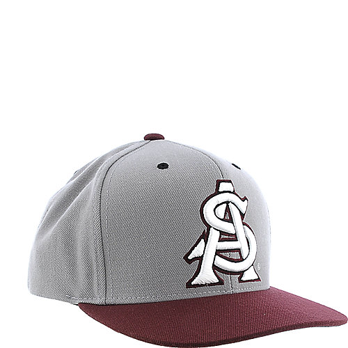 Mitchell & Ness Arizona State University Sun Devils Cap snapback hat