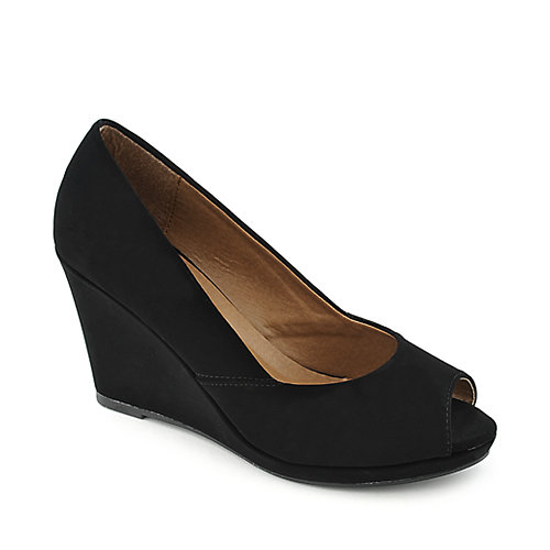 Shiekh Zolio-S womens dress shoe